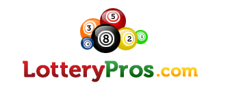 Ghana Lotto Results, Winning Numbers – LotteryPros