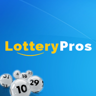 Lucky Lottery Number Generator | Free Lottery Numbers