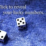 Lucky number generators