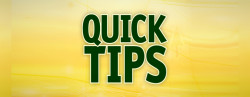EuroMillions tips