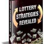 10 Free Lottery Strategies