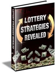Free lottery strategies