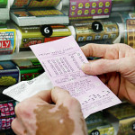 Best Lottery Tips