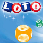 France Lotto Tips