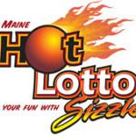 Hot Lotto Tips