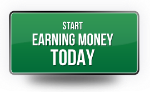Start earning money today with 24Monetize!