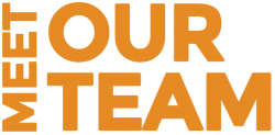 Meet LotteryPros staff