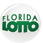 Florida Lotto Tips