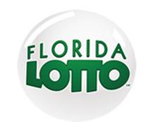 Florida Lotto