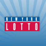 New York Lotto Tips