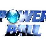 Oz Powerball Tips