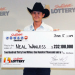Biggest Lottery Jackpots