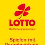 Lotto Germany Strategies