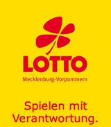 Lotto Germany