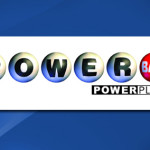 US Powerball Strategies