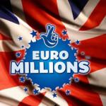 Euro Millions Tips