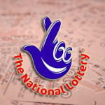 UK National Lottery Strategies