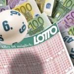 Austria Lotto Tips