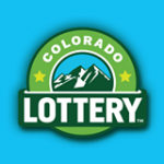 Colorado Lottery Tips