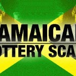 Jamaica Lottery Scams in the U.S