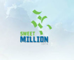 New York Sweet Million Lotto Tips