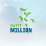 New York Sweet Million Strategies