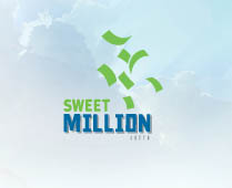 New York Sweet Million