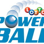 New Zealand Powerball Tips