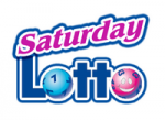 Australia Saturday Lotto Strategies