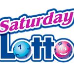 Australia Saturday Lotto