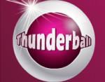 UK ThunderBall Lottery Tips