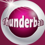 UK ThunderBall Lottery Tips