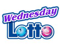 Australia Wednesday Lotto