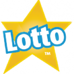 Poland Lotto Strategies