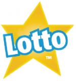 Poland Lotto Tips