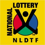South Africa Lotto Strategies