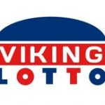 Sweden Viking Lotto Tips