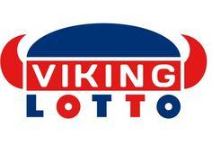 Sweden Viking Lotto