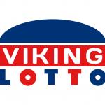 Sweden Viking Lotto Strategies