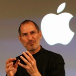 Some Interesting Facts about Steve Jobs