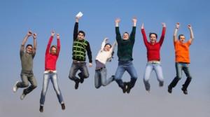 Using Lottery Syndicates to Win Euro Million Prizes