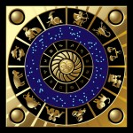 Using Astrology to Win the Lottery