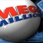 How to win the Mega Million lottery