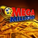 Mega Millions Lottery Tips