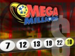 Mega Millions Winning Numbers Analysis
