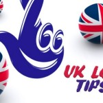 Hot Tips to Winning the UK Lottery