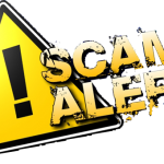 Euro Millions Lottery Scam