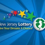 How to Improve the Odds of Winning the New Jersey Lottery