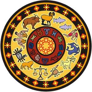 Winning the Lottery through Vedic Astrology