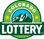 All about the Colorado Lottery